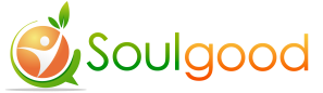 Logo_Soulgood_transparent