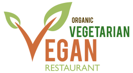 Vegan Vegetarian Restaurant