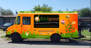 Soulgood_Food_Truck_1